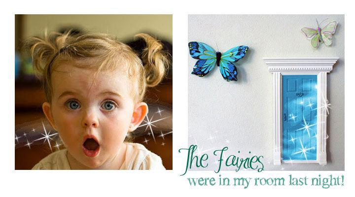 Believe fairy designs lil fairy doors fairy accessories for Little fairy door accessories