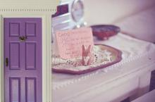 Fairy Doors create magic moments TAX FREE